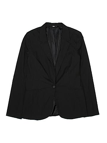 Mossimo Blazer Size L