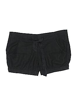 Sunner Shorts Size 0