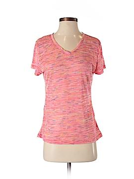 Shoreline Short Sleeve T-Shirt Size S
