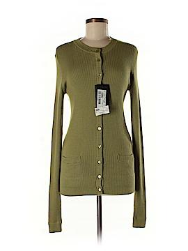 Dolce & Gabbana Cashmere Cardigan Size 48 (IT)