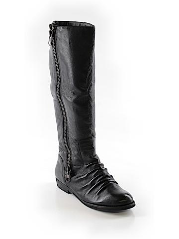 Nine West Boots Size 11