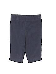 Carter's Boys Fleece Pants Newborn
