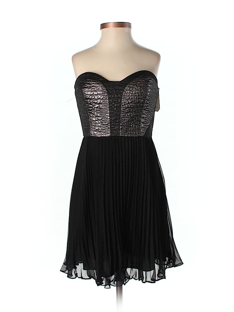 Tibi Women Cocktail Dress Size 2