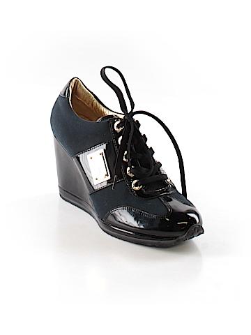 Dolce & Gabbana Sneakers Size 37.5 (EU)