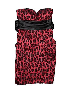 Jump Apparel Cocktail Dress Size 1/2