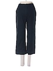 Gap Outlet Women Casual Pants Size 1