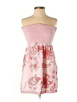 Gretchen Scott Designs Casual Dress Size M