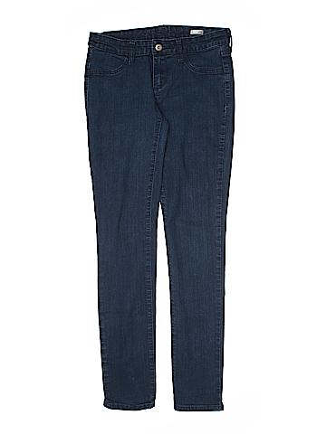 Arizona Jean Company Jeans Size 5