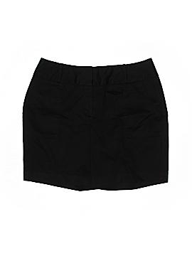 Worthington Khaki Shorts Size 6