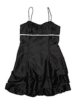 Fiesta Cocktail Dress Size L