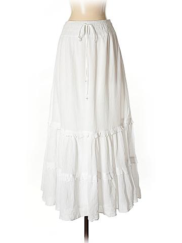 Vineyard Vines Casual Skirt Size S