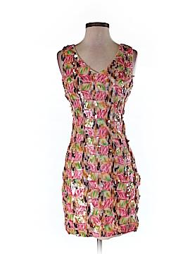 Karlie Cocktail Dress Size S