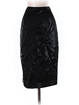 Ladakh Casual Skirt Size M