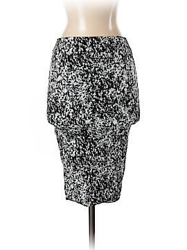 Nadia Tarr Casual Skirt Size XS