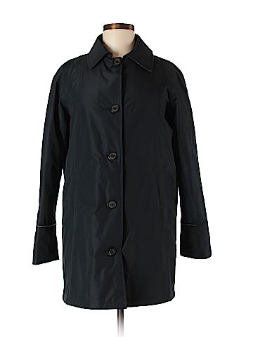 Barbour Coat Size 8