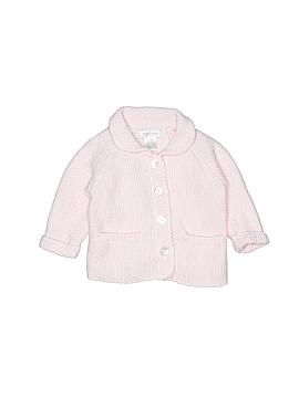Angel Dear Coat Size 0-3 mo