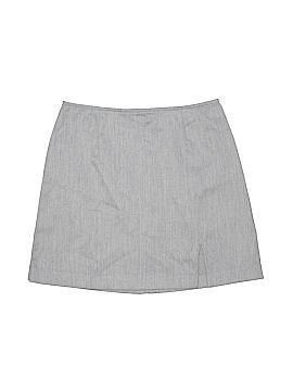Express Bleus Casual Skirt Size 7