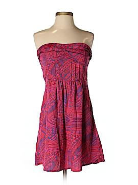 O'Neill Casual Dress Size 5