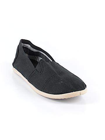 Airwalk Sneakers Size 8 1/2