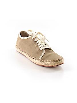 Rag & Bone Sneakers Size 36.5 (EU)