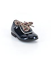 Gallucci Boys Dress Shoes Size 21 (EU)