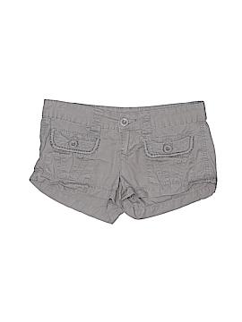Vanity Cargo Shorts Size 1