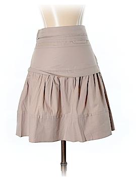 Kookai Casual Skirt Size 34 (EU)