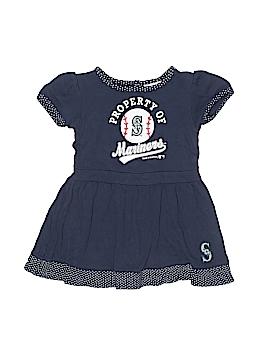 Team Athletics Dress Size 2T