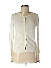 DKNY Women Cardigan Size M