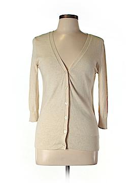 Essentials by Full Tilt Cardigan Size L
