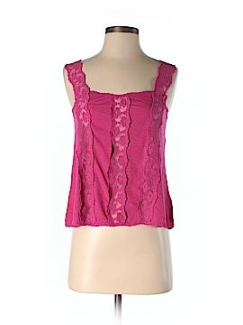 Denim & Supply Ralph Lauren Sleeveless Top Size XS