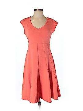 Danny & Nicole Casual Dress Size 4