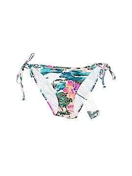 Quintsoul Swimsuit Bottoms Size L