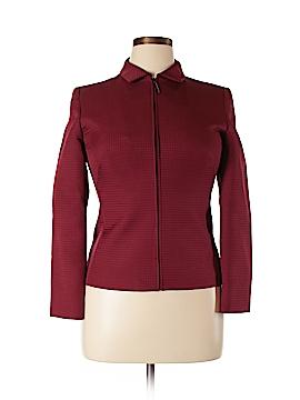 Larry Levine Jacket Size 10 (Petite)