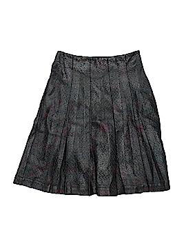 Blush Casual Skirt Size XS