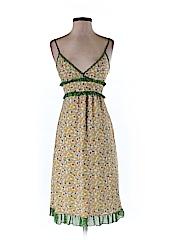 Sooki des l.a. Women Casual Dress Size S