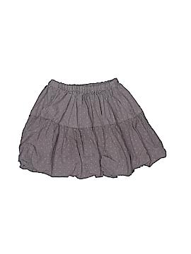 Sophie Catalou Skirt Size 4