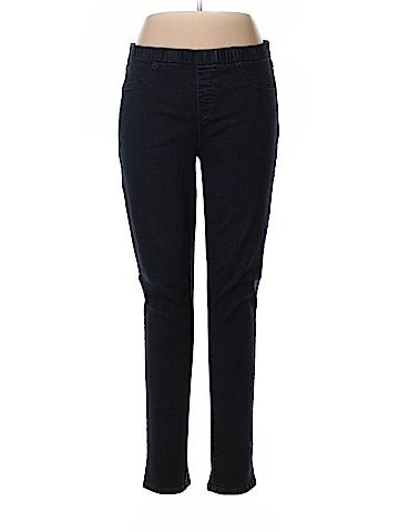 American Rag Cie Jeans Size 1X (Plus)