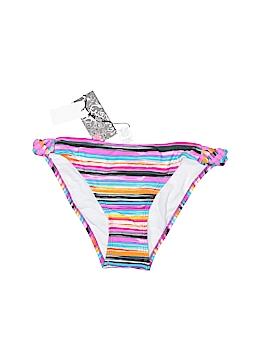 Quintsoul Swimsuit Bottoms Size XS
