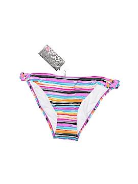 Quintsoul Swimsuit Bottoms Size M