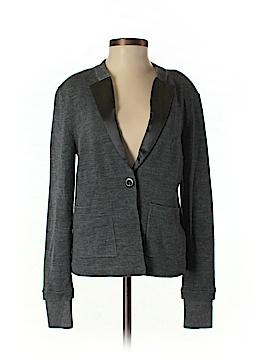 Marc by Marc Jacobs Wool Blazer Size XS