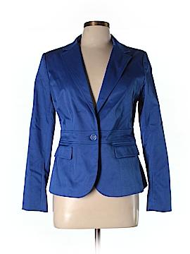 7th Avenue Design Studio New York & Company Blazer Size 10
