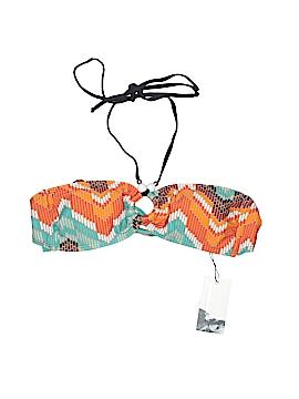Quintsoul Swimsuit Top Size S