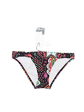 Quintsoul Swimsuit Bottoms Size S