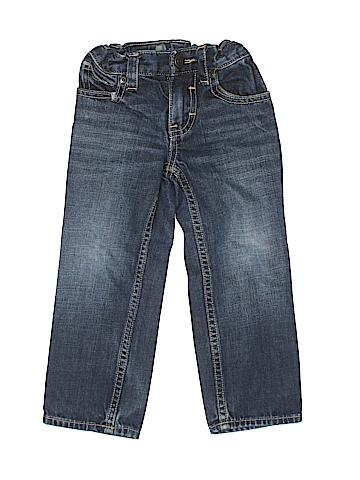 Tucker + Tate Jeans Size 2