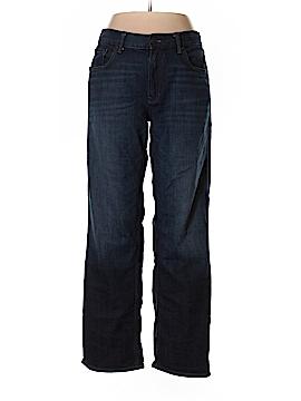 Banana Republic Jeans 32 Waist (Tall)