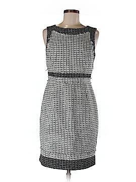 Ivanka Trump Casual Dress Size 6