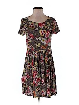 Sam & Lavi Casual Dress Size 4