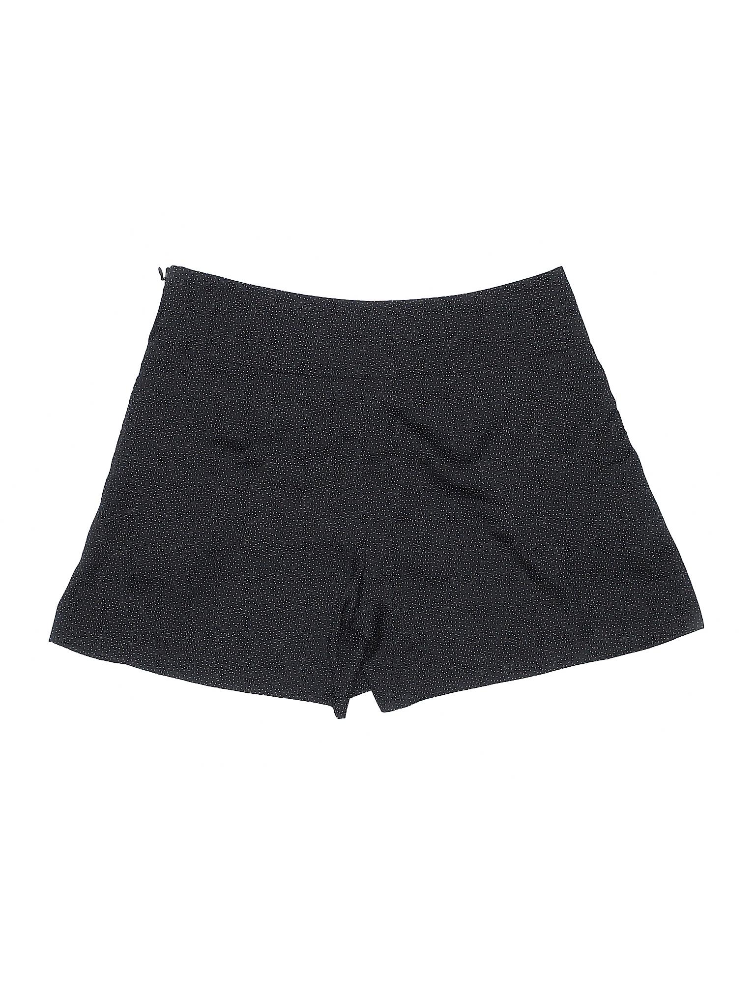 Taylor Ann Shorts Dressy LOFT Boutique qwaUF5X