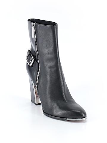 Michael Kors Ankle Boots Size 39.5 (EU)